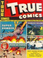 True Comics Vol 1 42