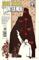 Winter Men Vol 1 5