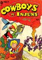 A-1 Comics Vol 1 41