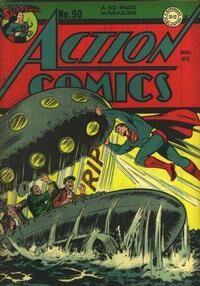 Action Comics Vol 1 90.jpg