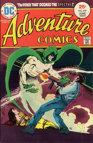 Adventure Comics Vol 1 439.jpg