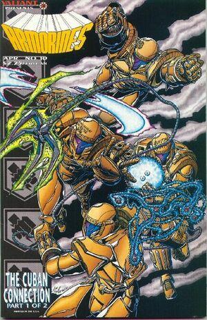 Armorines Vol 1 10.jpg