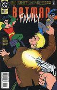 Batman Adventures Vol 1 26