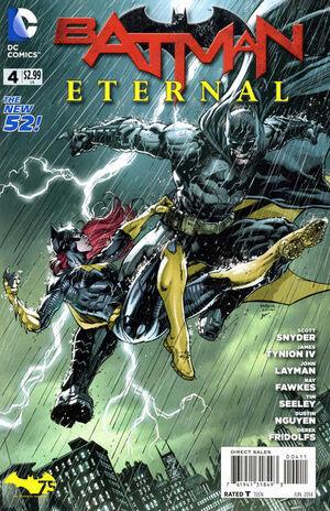 Batman Eternal Vol 1 4.jpg