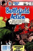 Battlefield Action Vol 1 76