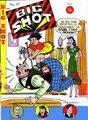 Big Shot Vol 1 91