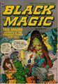 Black Magic Vol 1 32
