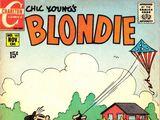 Blondie Vol 1 182