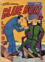 Blue Bolt Vol 1 47