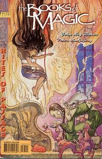 Books of Magic Vol 2 35