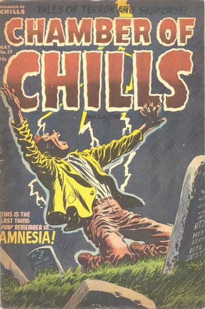 Chamber of Chills Vol 2 17