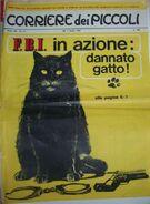 Corriere dei Piccoli Anno LIX 14