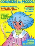 Corriere dei Piccoli Anno LXXVIII 30