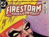 Firestorm Vol 2 12