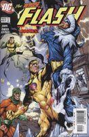 Flash Vol 2 223