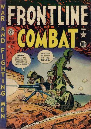 Frontline Combat Vol 1 3.jpg
