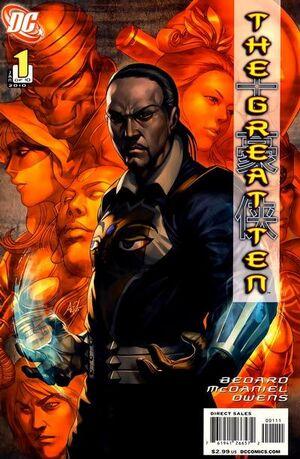 Great Ten Vol 1 1.jpg