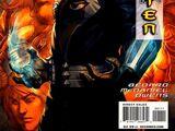 Great Ten/Covers