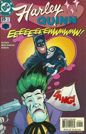 Harley Quinn Vol 1 25.jpg