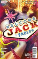 Jack of Fables Vol 1 7