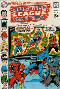 Justice League of America Vol 1 82.jpg