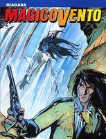 Magico Vento Vol 1 74