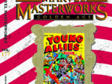 Marvel Masterworks Vol 1 177