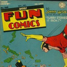 More Fun Comics Vol 1 100.jpg