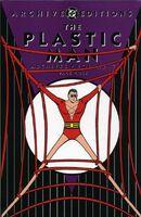 Plastic Man Archives Vol 1 7