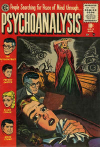 Psychoanalysis Vol 1 3.jpg