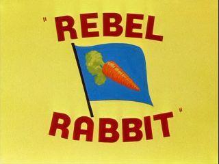 Rebelrabbit.jpg