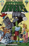 Savage Dragon Vol 1 107