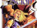 Scion (comics)