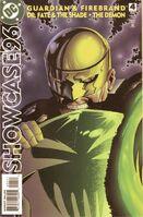 Showcase '96 Vol 1 4