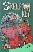Skeleton Key Vol 1 4
