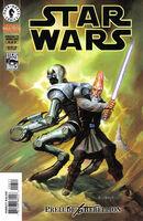 Star Wars Republic Vol 1 6