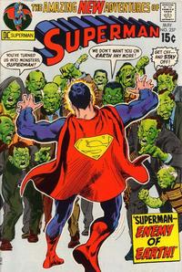 Superman Vol 1 237