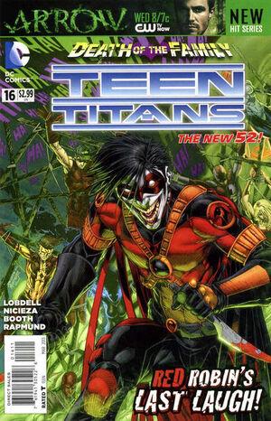 Teen Titans Vol 4 16.jpg