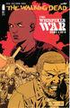 The Walking Dead Vol 1 157