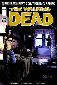 The Walking Dead Vol 1 77.jpg