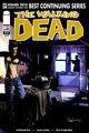 The Walking Dead Vol 1 77