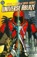 Titans Legion of Super-Heroes Universe Ablaze Vol 1 3