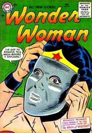 Wonder Woman Vol 1 80.jpg