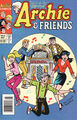 Archie and Friends Vol 1 8