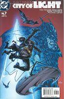 Batman City of Light Vol 1 7