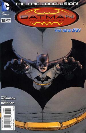 Batman Incorporated Vol 2 13.jpg