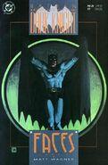 Batman Legends of the Dark Knight Vol 1 29