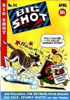 Big Shot Vol 1 34