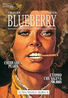 Blueberry (2013) Vol 1 7