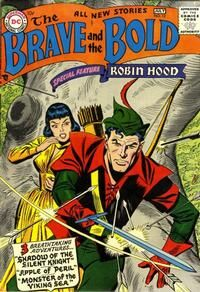 Brave and the Bold Vol 1 12.jpg